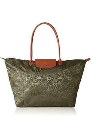 Picard Womens 6066029175 Shopper
