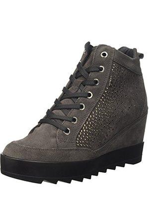 IGI CO Women's Dei 8800 Desert Boots