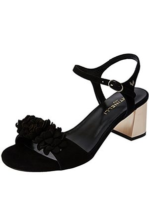 Outlet Best Store To Get Martinelli Women's Freyre 1354-5065N Ankle Strap Sandals Many Kinds Of Sale Online Many Kinds Of For Sale KQ6pJN