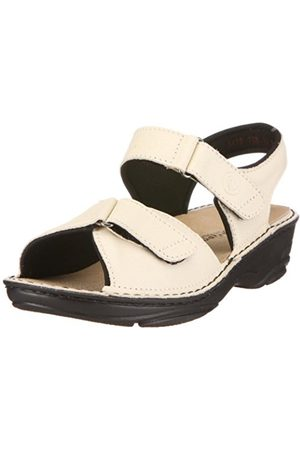 Original Outlet Affordable Berkemann Women's Aventin Fabienne washable 3415 Fashion Sandals EU 42 Clearance Store Online Free Shipping Cheap Quality Many Kinds Of Cheap Price Oi5MJbSR