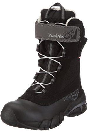 Dachstein Outdoor Gear Women's Arctic LS Tex Wmsn Snow Boots Size: 3.5
