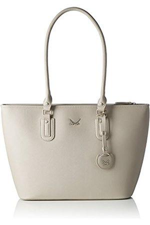Sansibar Women's Handbag
