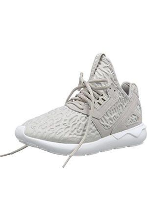 adidas Tubular Runner, Women's Running Shoes