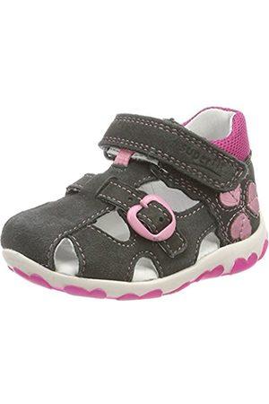 Superfit Baby Girls' Fanni Sandals