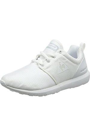 0010aed77c1f Buy Le Coq Sportif Shoes for Women Online