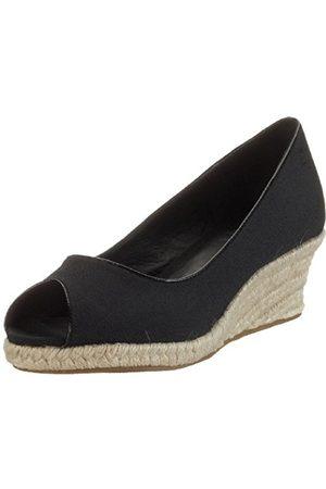 flip*flop Flippa Classic Women's Half Shoe / UK 7