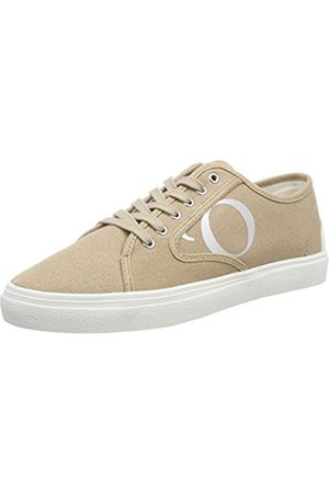 Best Place Low Price Fee Shipping Cheap Price Womens Sneaker 80314553504600 Trainers Marc O'Polo 45WBS8k