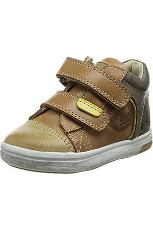 Noël Baby Boys' Mini Mossy Boots