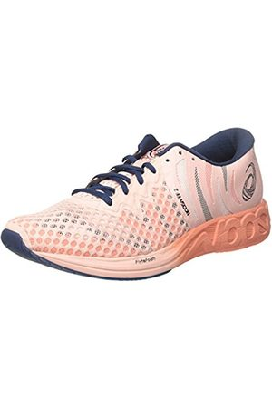 Asics Women's Noosa Ff 2 Competition Running Shoes
