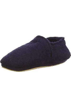Nanga Baby Boys 11-0208_Baby Jungen Babyshoes and Slippers Size: 2.5/3.5 UK Child