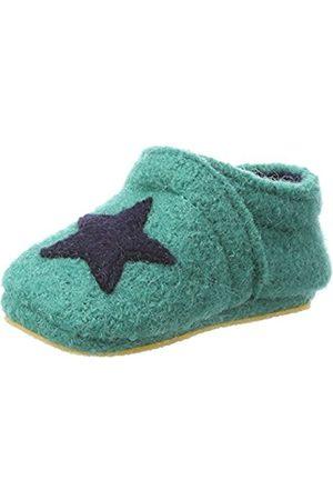 Nanga Sternchen, Baby Girls' Slippers
