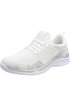 Dockers Women's 42MA207-700591 Trainers