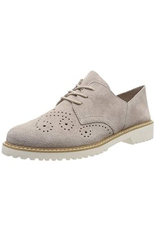 Womens 23752 Trainers Marco Tozzi YvZjBL