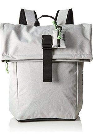 Bree Unisex-Adult 83093 Backpack