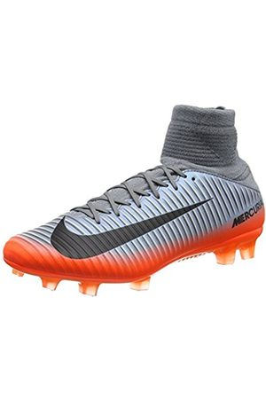 Nike Men's Mercurial Veloce III Dynamic Fit CR7 FG Football Boots