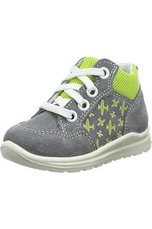 Superfit Baby Boys' Mel Trainers