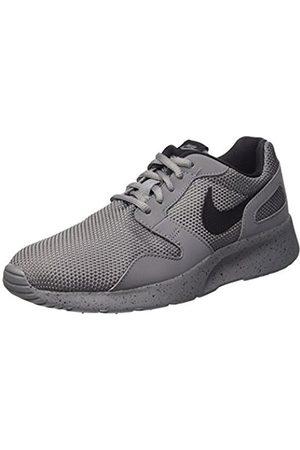 Nike Kaishi Winter, Men's Sports Shoes