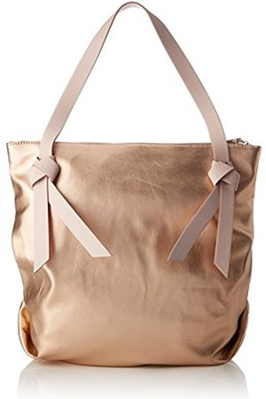 Womens 058ea1o015 bag Esprit