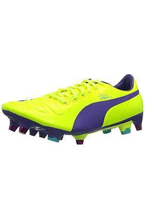 Puma Evopower 2 Mixed Sg, Men's Football Boots