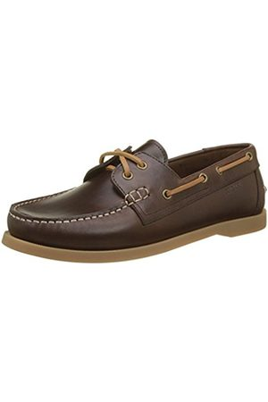 Aigle Men's Havsea Boat Shoes