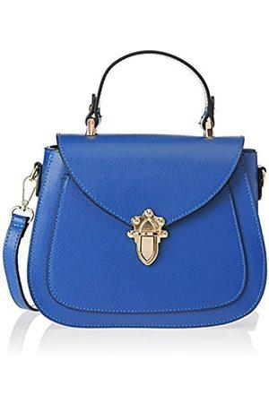 Chicca borse Women's CBS178484-607 Top-Handle Bag