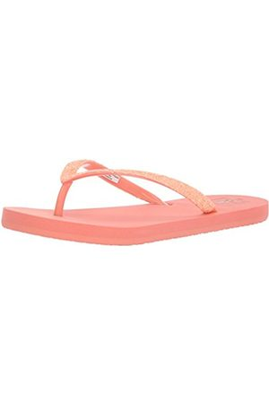 Reef Girls' Little Stargazer Flip Flops