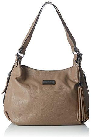 Womens Florenz Handbag Ara CMhdE