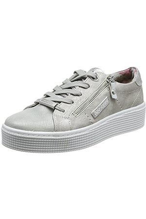 Sale Outlet Store Dockers Women's 42DA203-680550 Trainers Supply Cheap Online Clearance View Free Shipping Genuine FAi9X