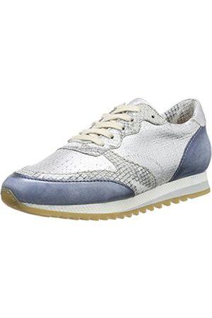 Mjus Women's 646109 Low-Top Sneakers Size: 6