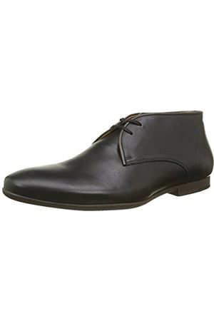 Paul & Joe Men's New Prayer Ankle Boots