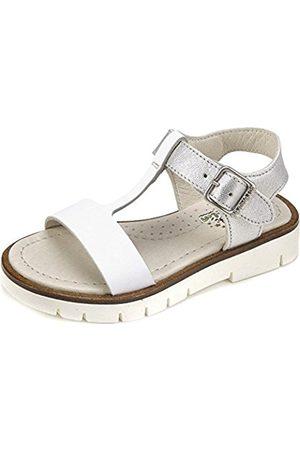 Garvalin Girls' 182635 Open Toe Sandals