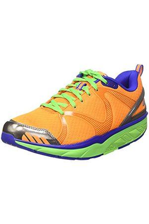 Mbt Men's Simba 5 Fitness Shoes