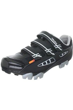 Vaude Women's Soneza RC Sports & Outdoor Sandals Size: 5
