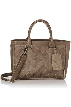Cowboysbag Bag Denny, Women's Hobos and Shoulder Bag