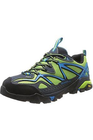 Merrell Capra Sport, Men's Trekking and Hiking Shoes, J65053