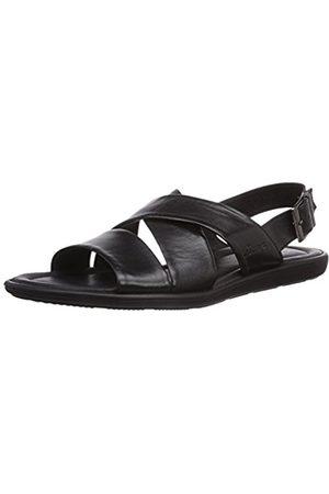 Sioux Men's Mirtas Fashion Sandals 42 EU (8 UK)