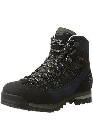 Northland Unisex Wallis HC Mountain Boot High Rise Hiking Shoes