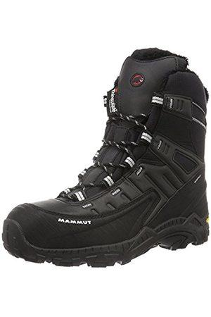 Mammut Unisex Adults' Blackfin Ii Wp High Rise Hiking Boots, ( - 0046)