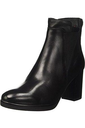 CAFèNOIR Women's Lhc418010 Ankle Boots