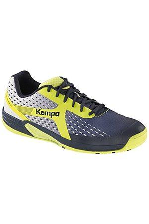 Kempa Men's Wing Handball Shoes