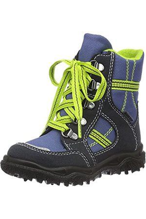 Superfit Boys' HUSKY1 700042 Ankle Boots