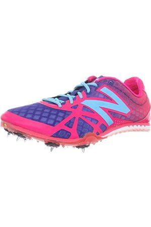 New Balance Womens Running Shoes WMD500P2 / 4 UK