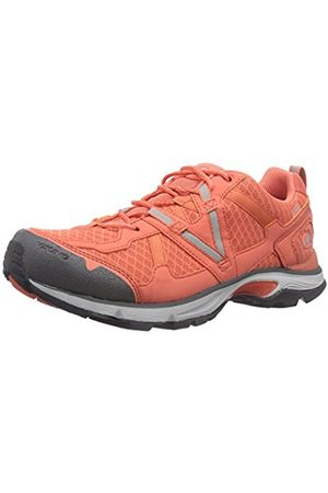 Viking Womens Sphere III W GTX Outdoor Fitness Shoes Size: 5