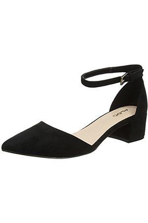 dea090b5ec0b Aldo Women s s ZULIAN Closed Toe Heels ...