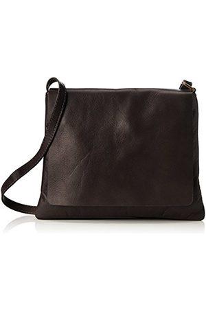 Chicca borse Women's CBS178484-488 Shoulder Bag (tmoro tmoro)