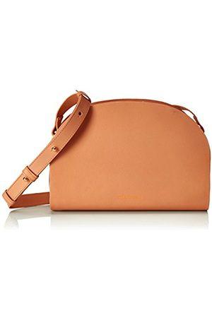 Royal RepubliQ Galax Curve Hand Bag, Women'S Shoulder Bag