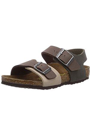 Birkenstock New York, Unisex Kids' Sandals