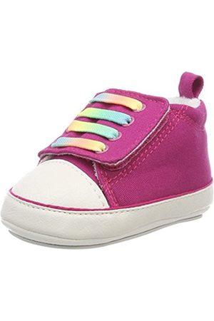 Sterntaler Baby Girls' Schuh Trainers