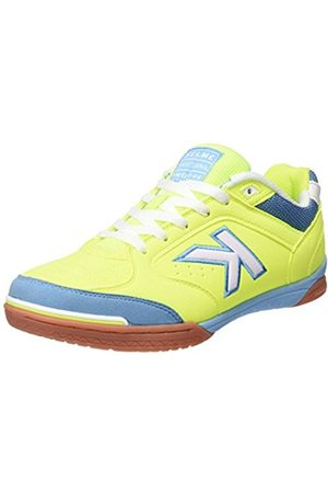 kelme Men's Precision Futsal Shoes