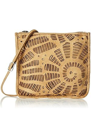 Caterina Lucchi Womens Cross-Body Bag Size: UK One Size